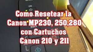 reset printer canon ip2770 error code 006 service tool problem when reset canon printer eachnow com