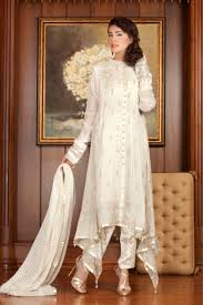 party dresses in white colors discount evening dresses