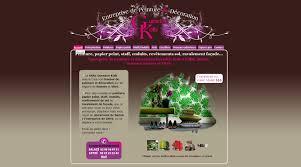 28 decoration site quelques liens utiles decorating grave