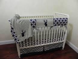 Chevron Boy Crib Bedding 42 Best Baby Bedding Crib Sets Images On Pinterest Crib Bedding