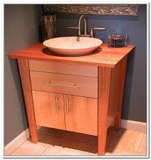 Bathroom Pedestal Sink Storage Cabinet by Under Pedestal Sink Storage Rack Home Design Ideas