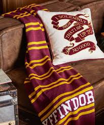Harry Potter Bed Set by Harry Potter Pbteen Home Furnishings Decor Collection