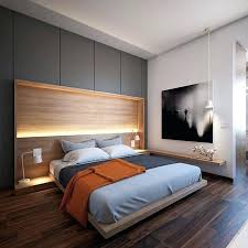 platform bedroom ideas contemporary bedroom bedroom bedrooms modern on bedroom regarding