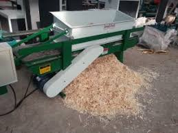 Wood Shavings Machine Sale South Africa by Easy Operation Wood Excelsior Cutting Machine Wood Wool Machine