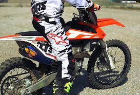 motocross boots alpinestars alpinestars racer braap gear review derestricted