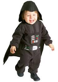 star wars halloween costumes for babies evil supervillain costumes for halloween buycostumes com super