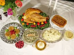 complete turkey dinner lightly seasoned cajun fried whole turkey dinner the cajun