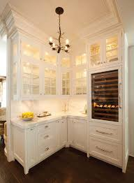 Butlers Pantry Cabinets 45 Best Home Butlers Pantry Images On Pinterest Corner Pantry