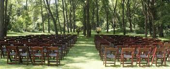 illinois wedding venues rent c for events retreats c white eagle in illinois