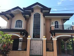 5 bedroom houses for rent 5 bedroom home for rent mantiques info