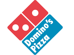 domino pizza jombang domino s pizza