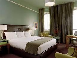 Best  Splatter Paint Bedroom Ideas On Pinterest Glitter Art - Bedroom paint and decorating ideas