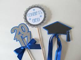 centerpieces for graduation the 25 best graduation centerpiece ideas on grad