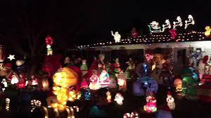 christmas light show toronto christmas light show toronto road off nicholasville road lexington