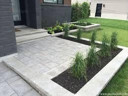 Brick Paver Patio Design Ideas Best 25 Brick Paver Patio Ideas On Pinterest Backyard Pavers