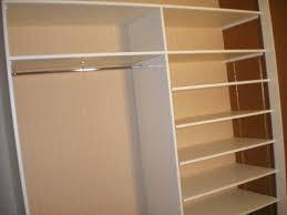 comment faire un placard dans une chambre comment faire un placard stunning with comment faire un placard