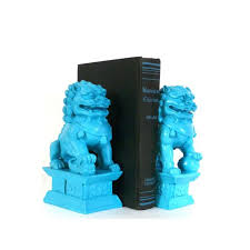 foo dog bookends best 25 asian bookends ideas on mediterranean