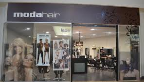 moda hair design haircuts hairdresser