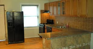 kitchen design montreal cabinet used kitchen cabinets for sale favored used kitchen