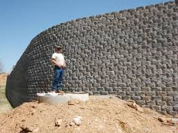 segmental retaining wall design trendy segmental retaining wall