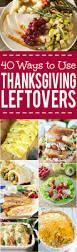 thanksgiving turkey sandwich recipe leftover turkey recipes 40 ways to use up leftover turkey