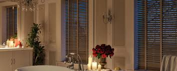 wooden blinds by bbg luxury made to measure wooden venetian blinds