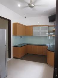 Signature Kitchen Cabinets Kitchen Cabi Malaysia Kitchen Designer Malaysia Ikea Kitchen