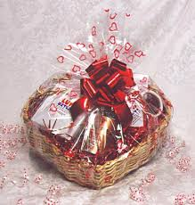cheap gift baskets mail order gifts s brownies