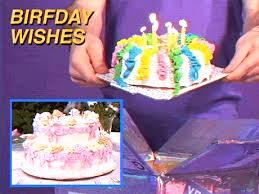 birthday delivery birthday 90s gif find on gifer