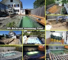 backyard pond builders u2013 mobiledave me
