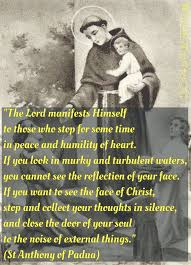 best 25 litany of humility ideas on catholic prayers