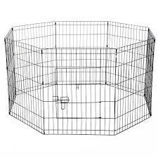 rete metallica per gabbie gabbie e recinti per i tuoi animali domestici in offerta