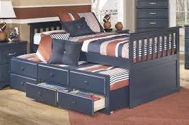 Ashley Furniture Bunk Beds Bunk Beds Ashley Furniture White Bunk Beds Bunk Beds At Ashley