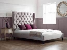 Purple Bedroom Furniture by Bedroom Lazy Purple Mornings Gray And Purple Bedroom 24 Gray And