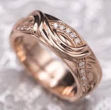 wedding ring designs for custom rings design a ring custommade