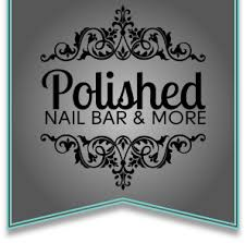 polished nail bar nail salon blackhawk ca contact us