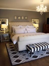 stylish sexy bedrooms bedroom makeovers top designers and stylish sexy bedrooms