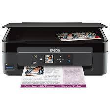 shop printers scanners u0026 fax online best buy canada