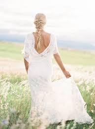 Hawaiian Wedding Dresses Traditional Hawaiian Wedding Dresses Weddingcafeny Com