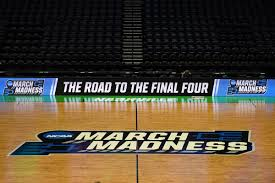 Challenge Usa Today 2018 Ncaa Tournament Bruins Nation Bracket Challenge Elite Eight