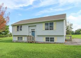 jordanville ny homes for sale u0026 real estate homes com