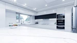 modern kitchen design pictures gallery modern kitchen designs sydney gallery kellyville kitchens