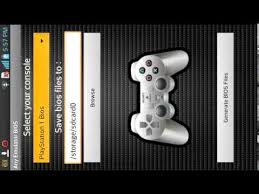drastic ds android apk drastic ds emulator apk for android and pc worldnews