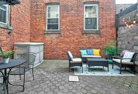 hoboken nj real estate apartments and condos for sale mls