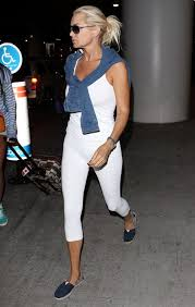 who dors yolanda fosters clothing 52 best yolanda foster images on pinterest real housewives