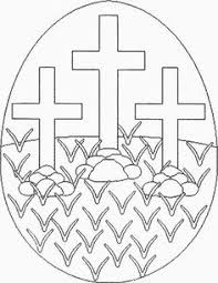 easter coloring pages religious the life of jesus stained glass coloring book dover stained glass
