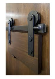 Rustic Barn Door Hinges by Cabinet Latch Industrial Traditional Cabinet Dering Hall