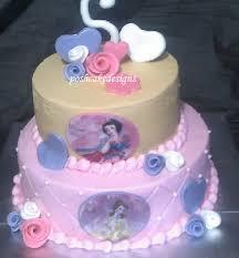 posh cake designs wedding anniversary birthday cakes birmingham al