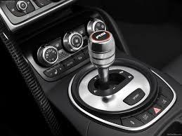 Audi R8 Interior - audi r8 v10 5 2 fsi quattro 2010 picture 54 of 66