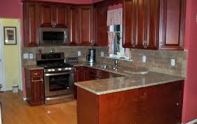 Discount Kitchen Cabinets by Exquisite Sample Of Motor Cool Munggah Contemporary Isoh Ideal